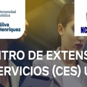 CES UCSH se certifica por tres años más con Norma Chilena de Calidad (NCh)
