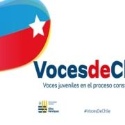 Voces de Chile