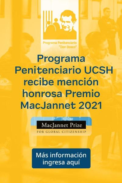 Banner Mobile Programa Penitenciario