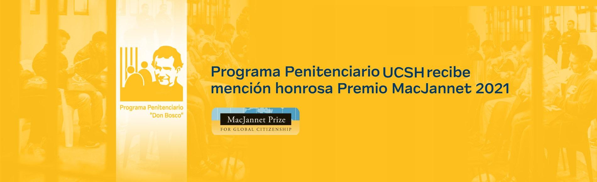 Banner Programa Penitenciario