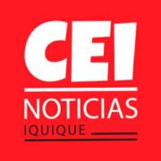 Logo CEI Noticias