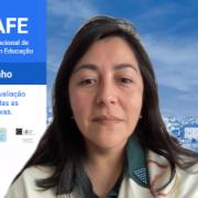 Carolina Villagra Congreso Evaluación Formativa 450x255