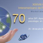 Congreso SIP 450x255