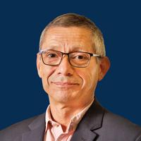 Patricio Guerrero M.