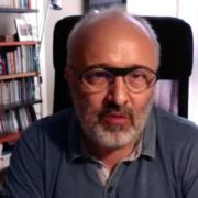 Entrevista al investigador y académico Daniel Cassany: Reflexiones en torno a las prácticas de lectura