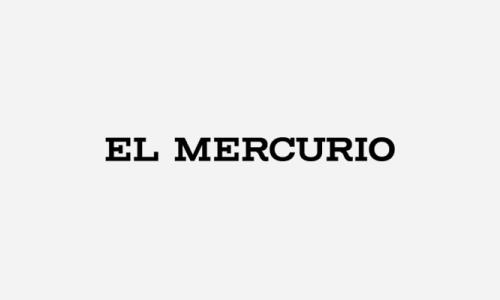 El_Mercurio