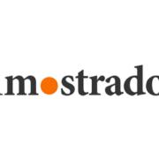 Logo El Mostrador