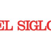 Logo El Siglo