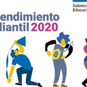 Convocatoria: Emprendimiento Estudiantil 2020