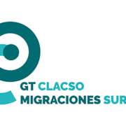 GT CLACSO Migraciones Sur-Sur 450x255