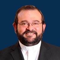 P. Carlo Lira sdb.