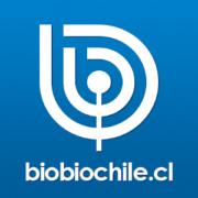Logo BiobioChile
