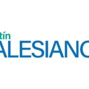 Logo Boletín Salesiano 500x300