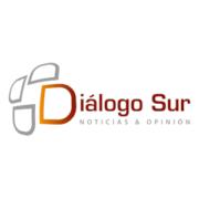 Logo Diálogo Sur 500x300