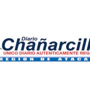 Logo Diario Chañarcillo