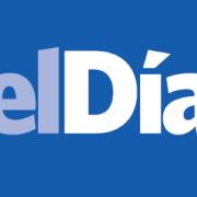 Logo Diario El Día