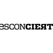 Logo El Desconcierto 500x300