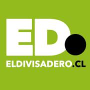 Logo El Divisadero