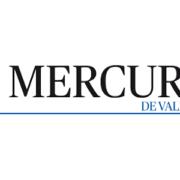 Logo El Mercurio de Valparaíso 500x300