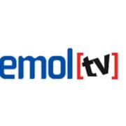 Logo Emol TV 500x300