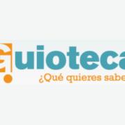 Logo Guioteca 500x300