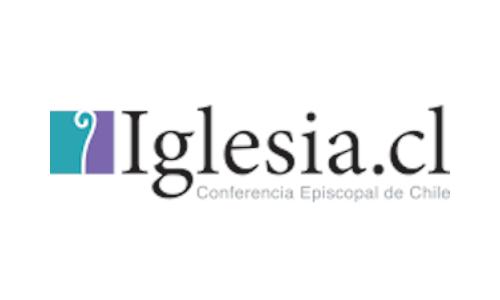 Logo Iglesia.cl