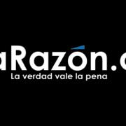 Logo La Razón Chile 500x300