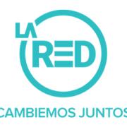 Logo La Red 500x300