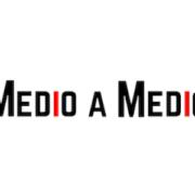 Logo Medio a medio 500x300