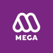 Logo Mega 500x300