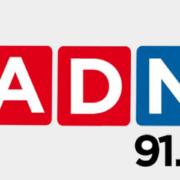 Logo Radio ADN 500x300