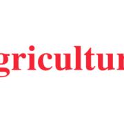 Logo Radio Agricultura 500x300