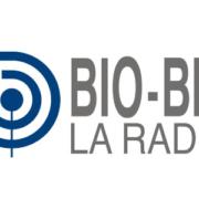 Logo Radio Biobío
