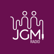 Logo Radio JGM 500x300