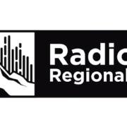 Logo Radios Regionales