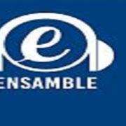 Radio Ensamble