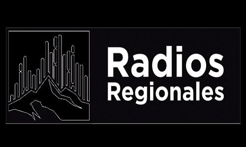 Radios Regionales