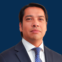 Leonardo Jaña L.