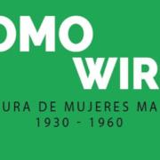 Zomo Wirin 450x255