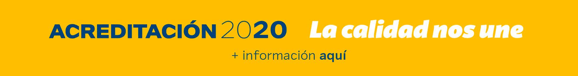 acreditacion_2020