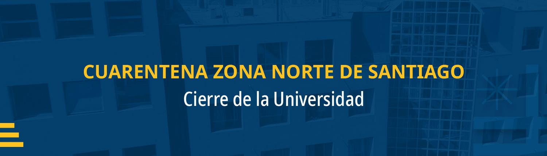 cierre_universidad_cuarentena