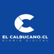 El_Calbucano