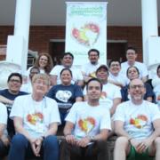 XV Encuentro de la Red Latinoamericana de los Centros e Institutos de Pastoral Juvenil