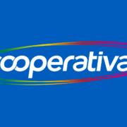 Logo Cooperativa
