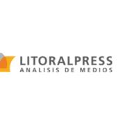litoralpress