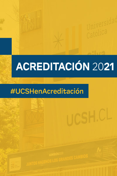 acreditación 2021