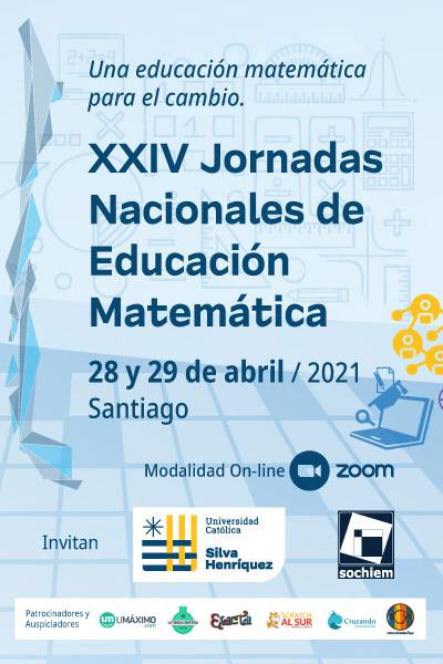 Jornadas de Matemática