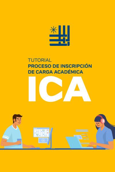 Tutorial ICA