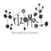 Logo Rizoma Intercultural